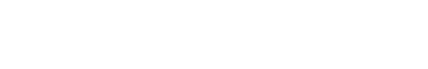 History of Vocal Pedagogy