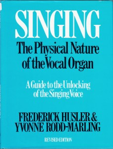 Singing-The-Physical-Nature-of-the-Vocal-Organ