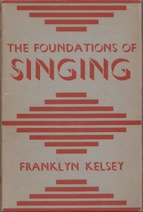 the-Foundations-of-Singing