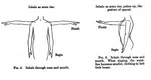Fig. 5 Fig. 6